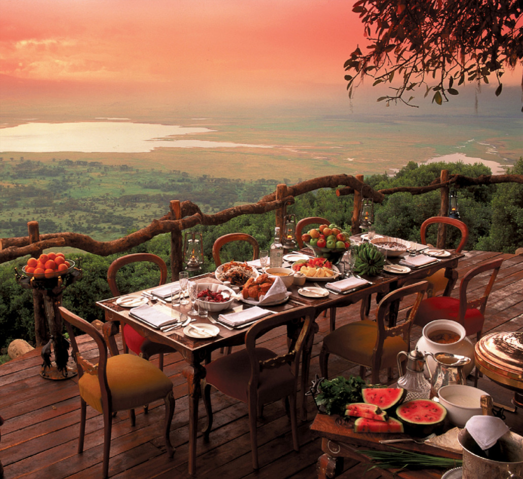 TANZA-NgorongoroBfastCrater