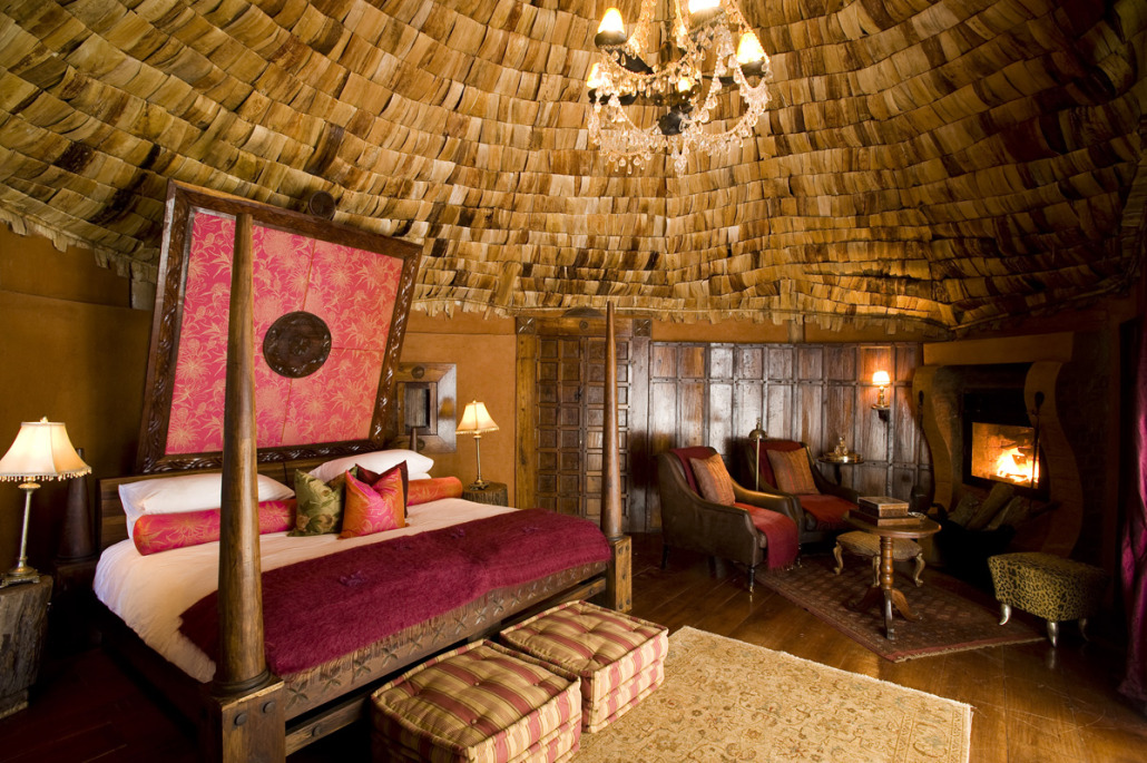 TANZA-NgorongoroRoom1