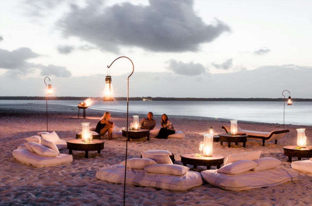 TANZA-ZanzibarMnemba1