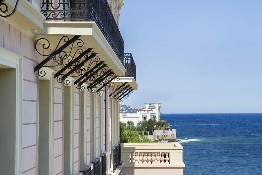 Royal-Riviera-Cap-Ferrat